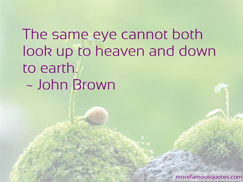 Look Up To Heaven Quotes Top 47 Quotes About Look Up To Heaven From