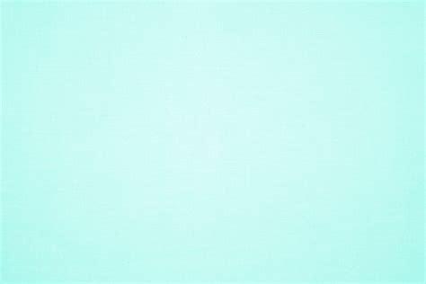 pastel blue wallpaper wallpapersafari