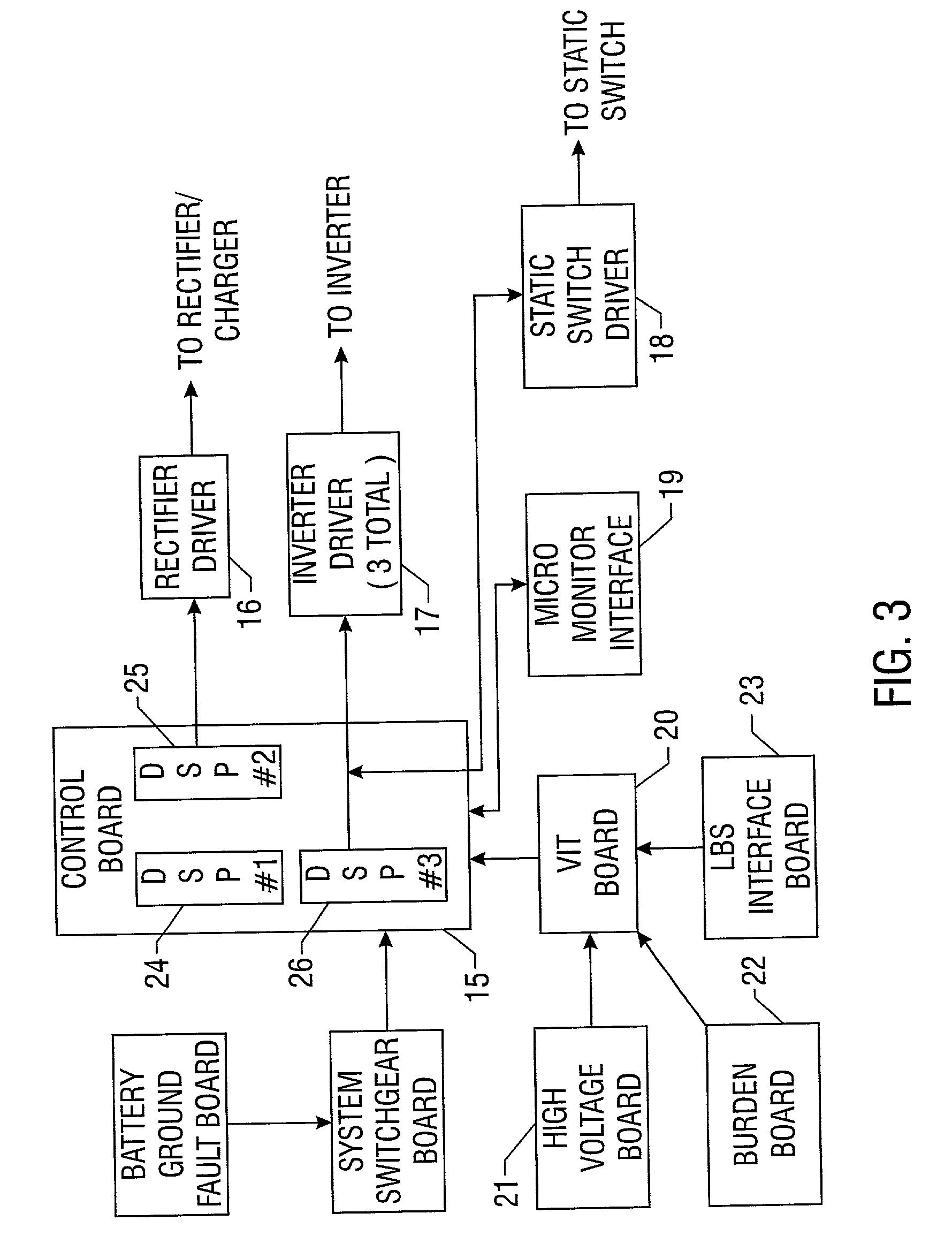 Apc Battery Backup Wiring Diagram