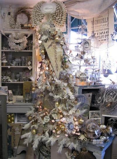 beautiful-vintage-christmas-trees-13