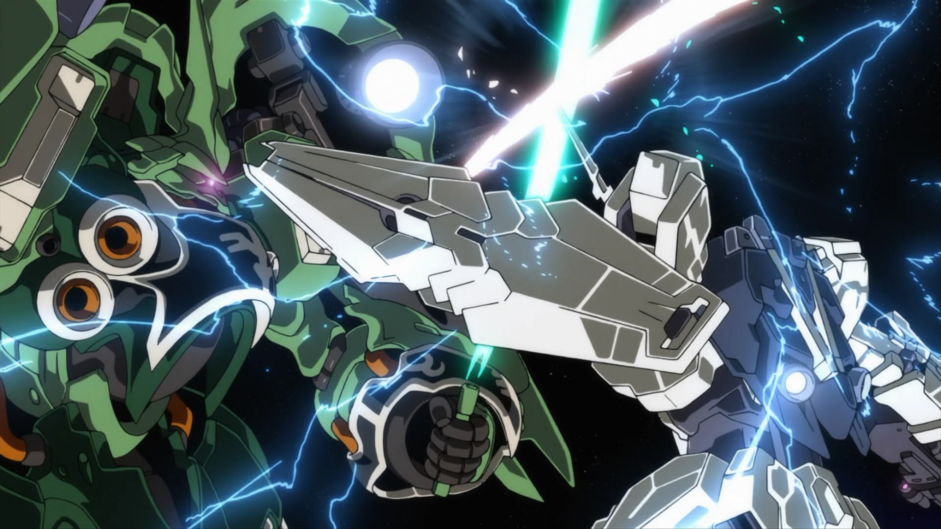 Gundam Unicorn Wallpaper Hd 66 Images