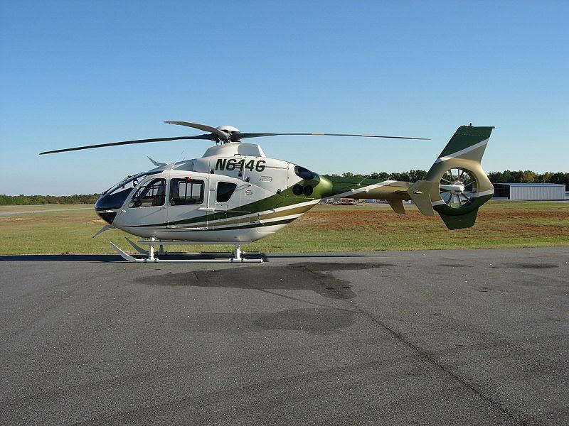 Image result for elicopter