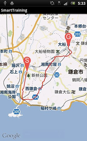 walkingroute01