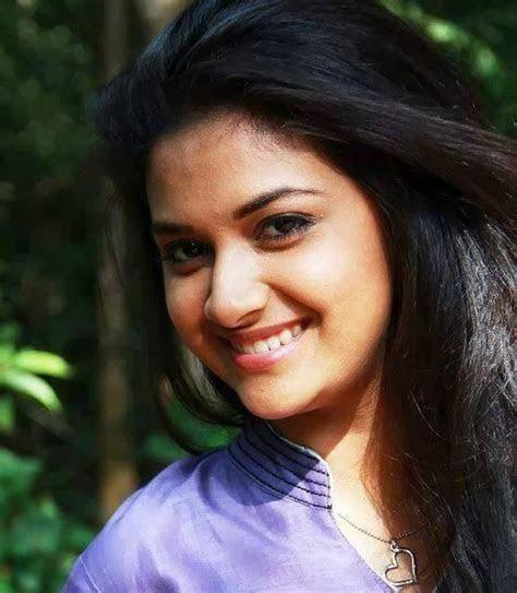 actress keerthy suresh  latest hd gallery gethu cinema