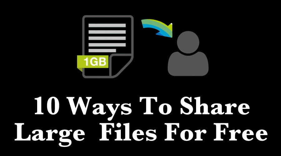 ways-to-share-files-for-free-online