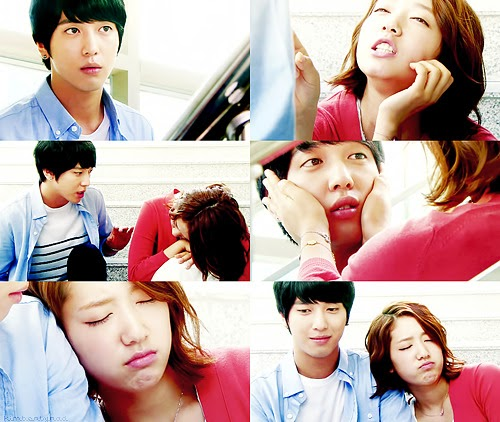 Heartstrings eng sub episode 9 : The originals episode 5 recap wetpaint