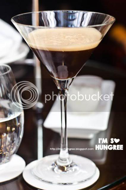 photo high-coffee-intercontinental-1887_zps87fd0935.jpg