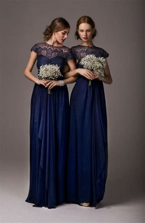 17 Best ideas about Wine Bridesmaid Dresses on Pinterest