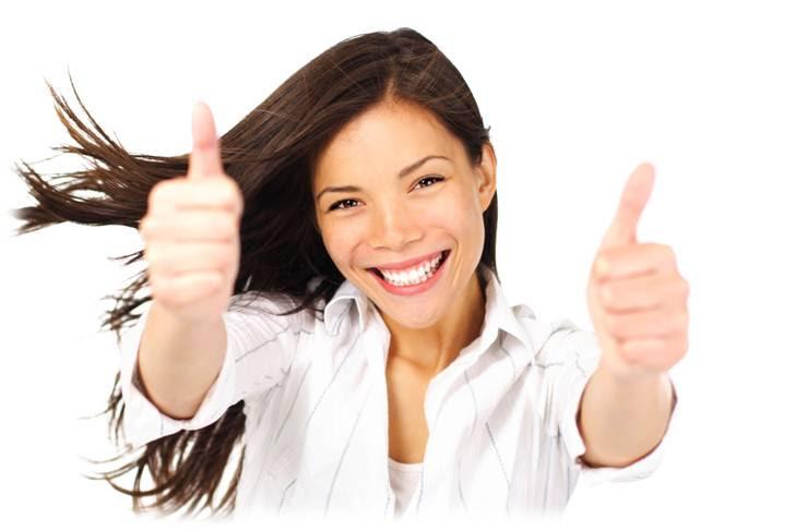 gente optimista-optimista-positivos-ser positivo-ser optimista