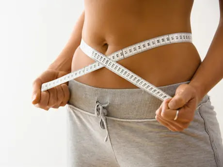 formula to determine body fat percentage