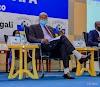 Impamvu FERWAFA yateye utwatsi ubusabe bwa Rayon Sports bwo gukinisha abanyamahanga batanu #rwanda #RwOT