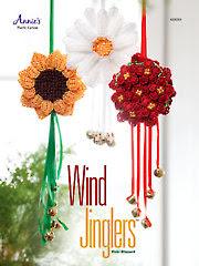 Wind Jinglers
