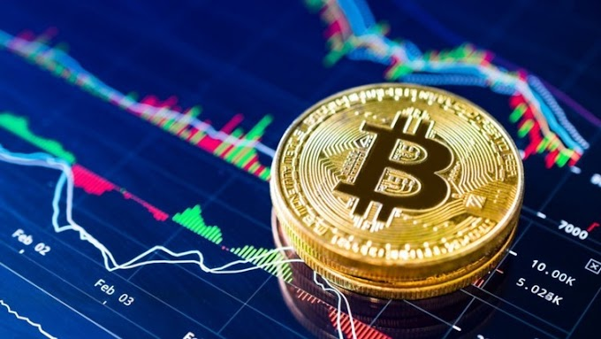 [100% Off UDEMY Coupon] - Understanding Bitcoin & Where To Invest In the Crypto Trend