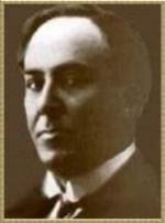 Antonio Machado, Antonio Machado poetry, Secular or Eclectic, Secular or Eclectic poetry,  poetry, [TRADITION SUB2] poetry,  poetry