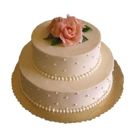 2 Tier Pineapple Cake   Multi Tier Designer Cakes Online