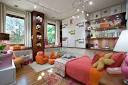 The Most Beautiful Children Rooms - Home Design Jobs
