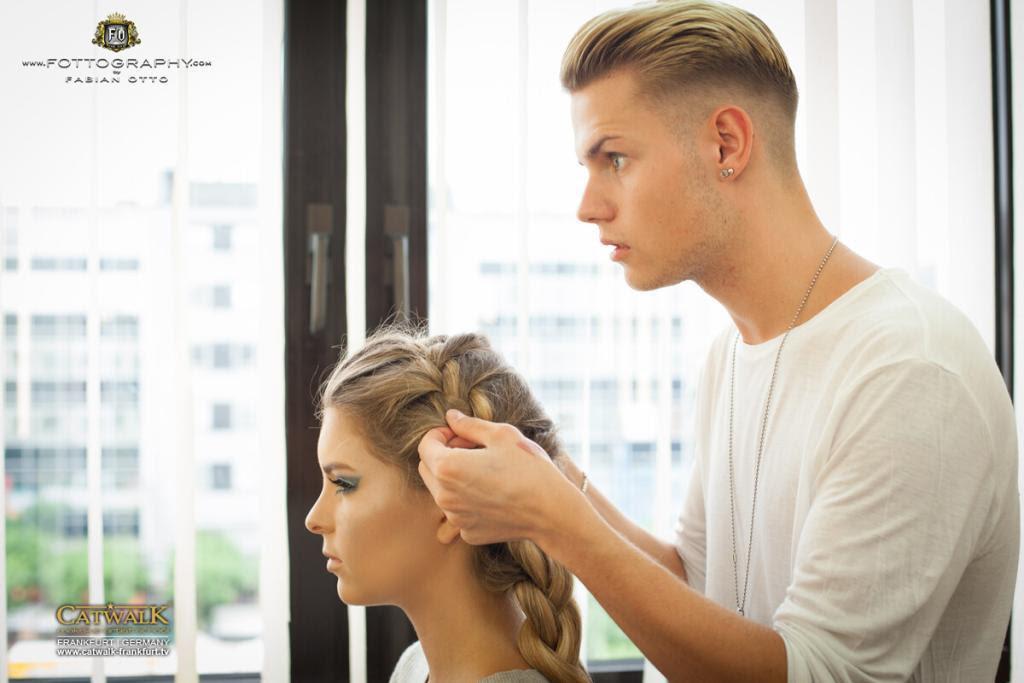 Hairstyling Kosmetikschule Engler In Frankfurt Am Main Ihre Top