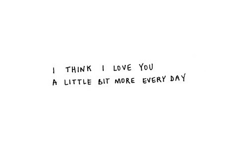 Quote Quotes Love Quotes Cute Quotes Tumblr Quotes Heartbreak Quotes