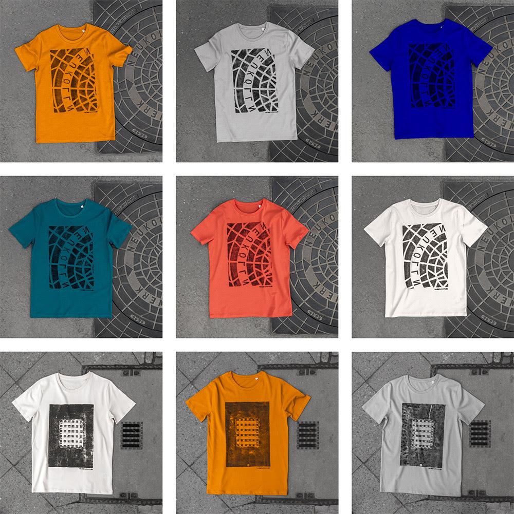 impressores-piratas-camisas-e-bolsas-impressas-diretamente-sobre-tampas-de-bueiros-2