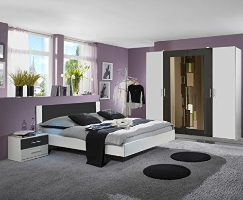 Get Schlafzimmer Komplett Möbel Höffner PNG