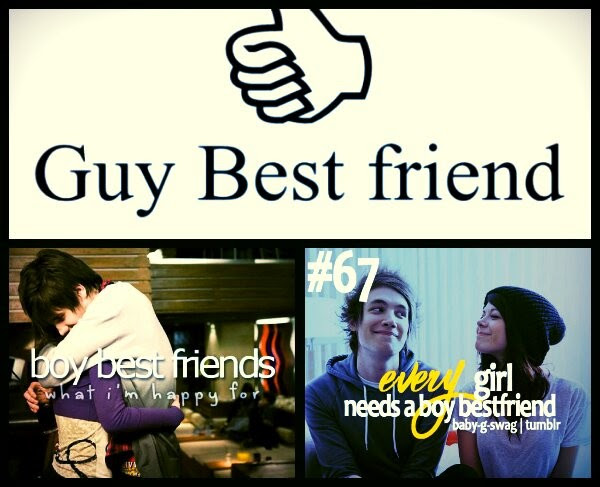 Guy Best Friend Quotes Sayings Guy Best Friend Picture Quotes