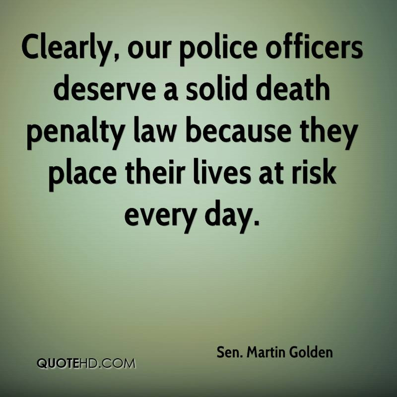 Sen Martin Golden Quotes Quotehd