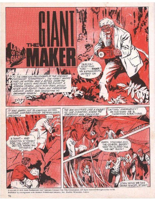 Giant Maker (1971)001