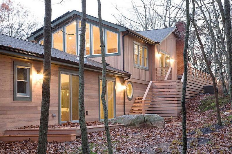 contemporary wooden house,green house,green house design,green house renovation,modern wooden home,modern wooden house,pictures of wooden house,wooden house,wooden house interior,green house designs