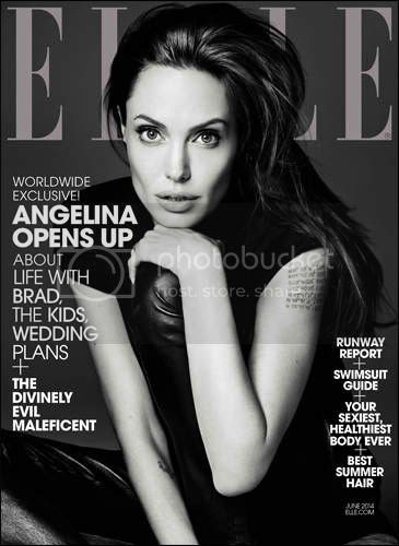 Angelina Jolie for Elle June 2014 Issue photo angelina-jolie-elle-june-2014_zps3fcb9751.jpg
