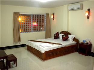 Discount Nalita Guesthouse