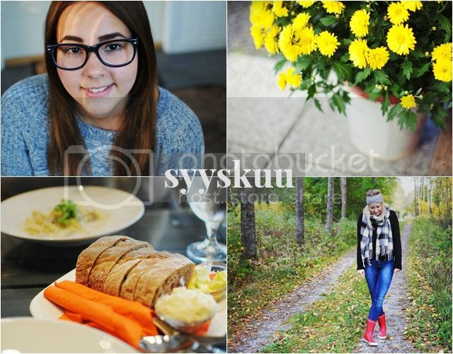 photo syyskuu_zps8089f8e4.jpg