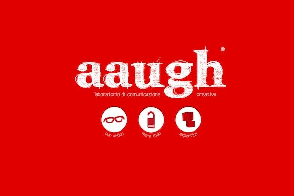Aaugh