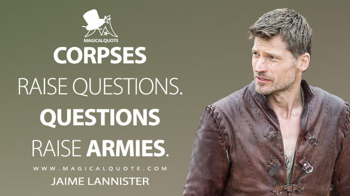 Corpses-raise-questions.-Questions-raise-armies.