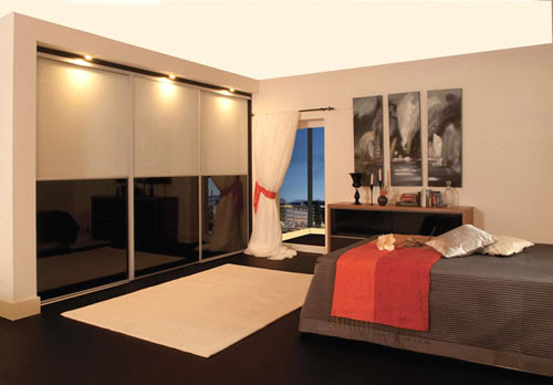 Walk in Wardrobe Design | Home Decor Report
