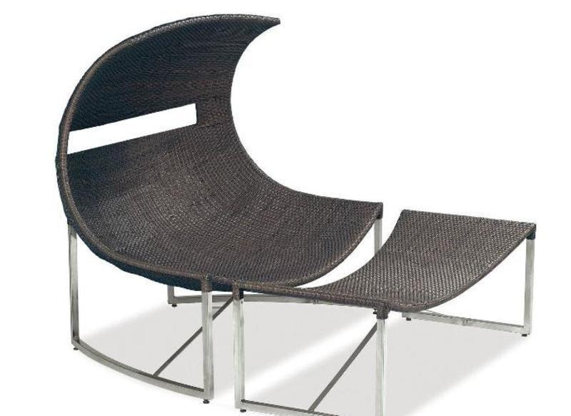 Patio Seating Lounge Furniture Sets And Outdoor Lounge Sets Patio ...