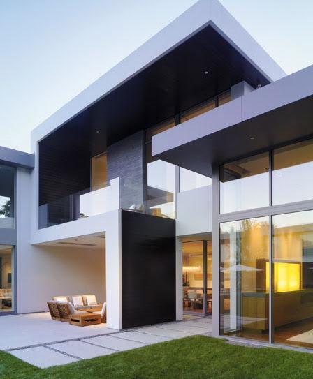 Belzberg-Modern-Home-1