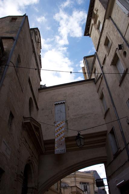 Montpellier 12