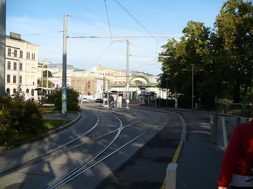 Vienna_TramROW10