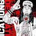 Lil Wayne – Fly Away (DNA)