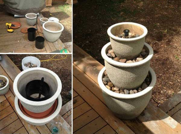 DIY-Water-Feature-Ideas-WooHome-11