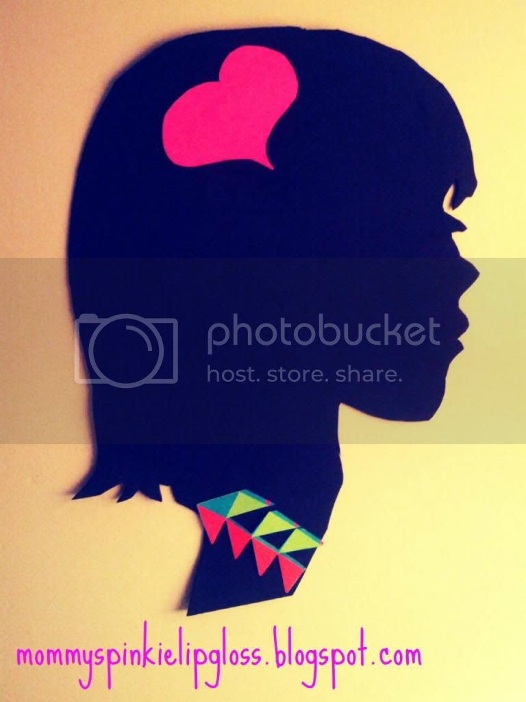 photo silhouettemakeover2-1.jpg