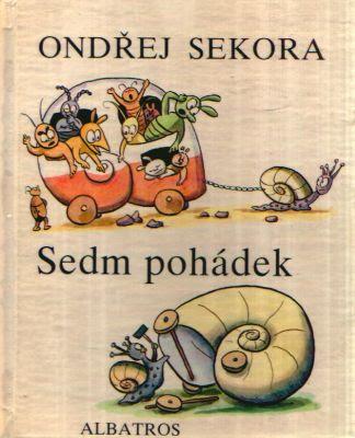 http://www.antikopava.cz/upload/9cf0baha.jpg