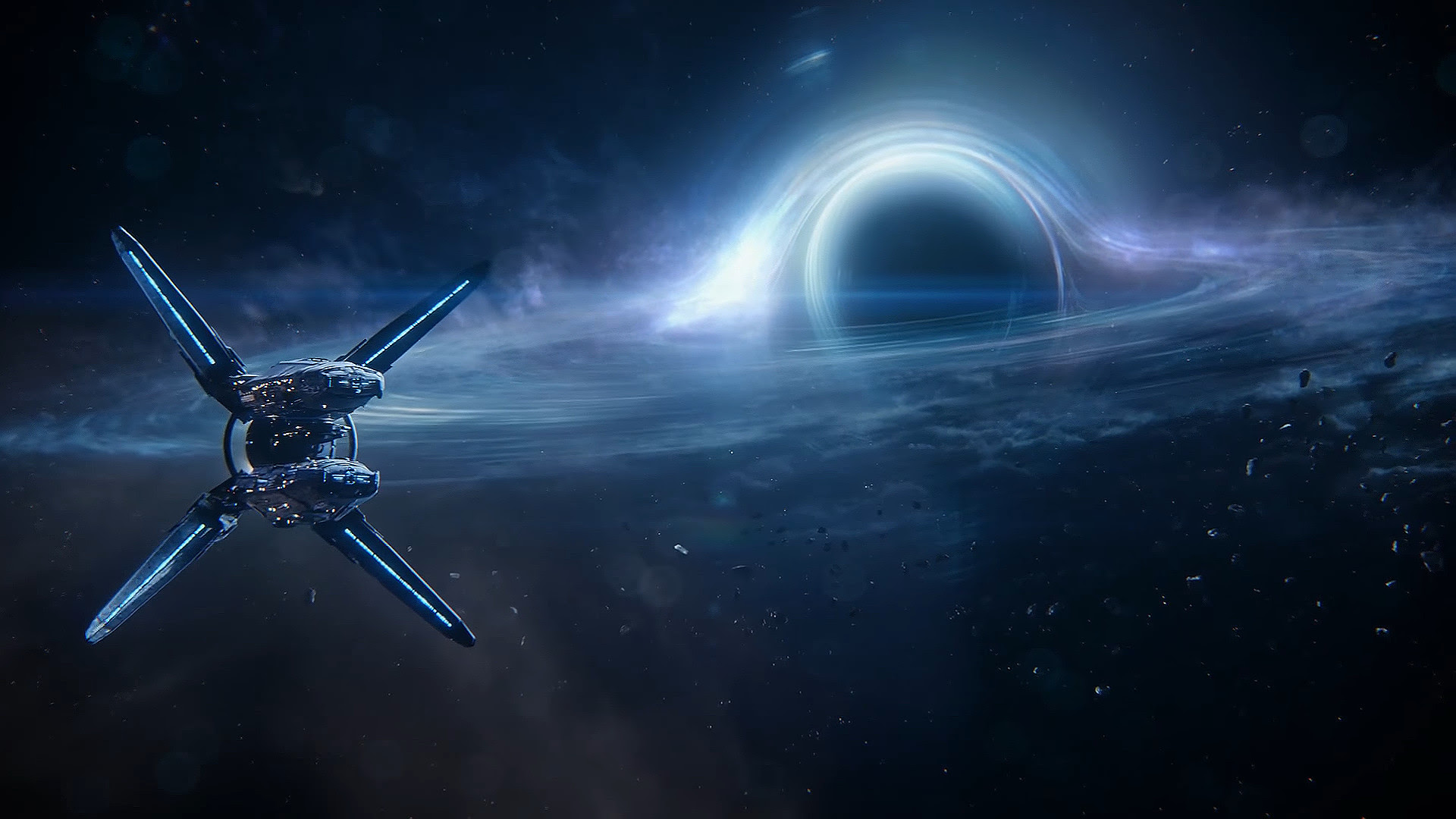 Mass Effect Space Wallpaper 74 Images