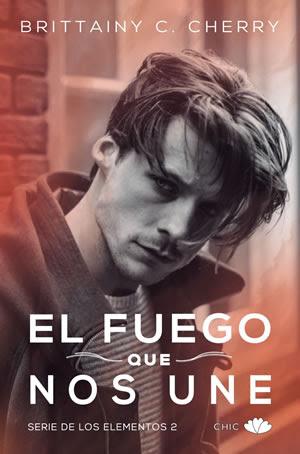 http://www.librosderomantica.com/archivos/el-fuego-que-nos-une-1484823971.jpg