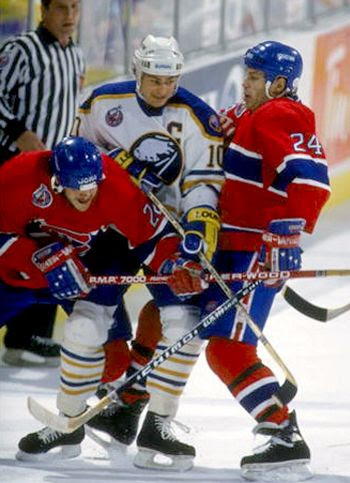 Montreal vs Buffalo 1993 photo MontrealvsBuffalo1993.jpg