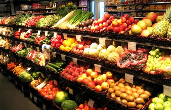 Siêu-thị, người-tiêu-dùng, nguồn-gốc, nhập-nhèm, chất-lượng, vệ-sinh-an-toàn-thực-phẩm, nho-Ninh-Thuận, nấm, rau-sạch