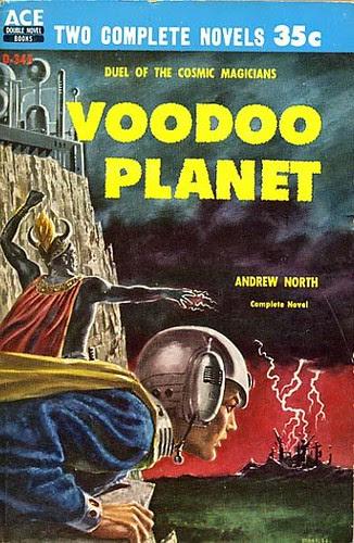 voodoo_planet