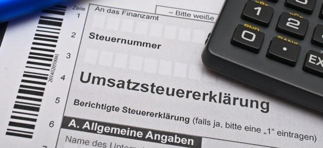 ab wann steuererklärung 2021