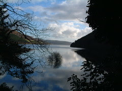 Flickr: wales january 2008 107