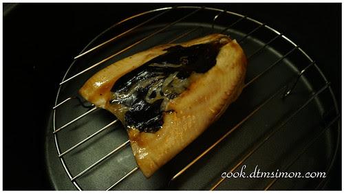 日式燒烤虱目魚04.jpg